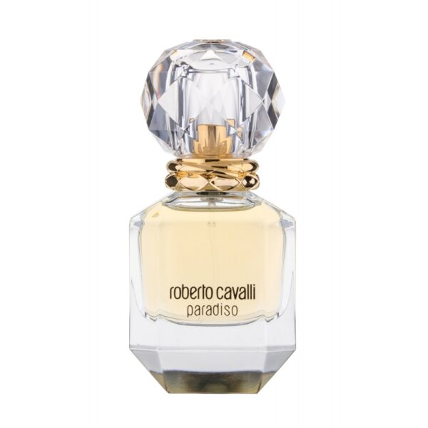 Roberto Cavalli Paradiso (Parfüüm, naistele, 30ml)
