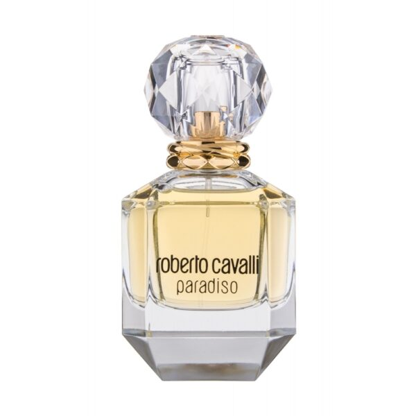 Roberto Cavalli Paradiso (Parfüüm, naistele, 50ml)