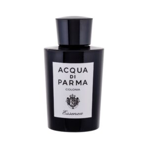 Acqua di Parma Colonia Essenza (Kölnivesi, meestele, 180ml)