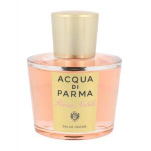 Acqua di Parma Rosa Nobile (Parfüüm, naistele, 100ml)