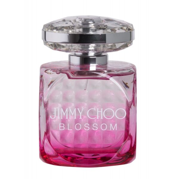 Jimmy Choo Jimmy Choo Blossom (Parfüüm, naistele, 100ml)