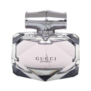 Gucci Gucci Bamboo (Parfüüm, naistele, 75ml)