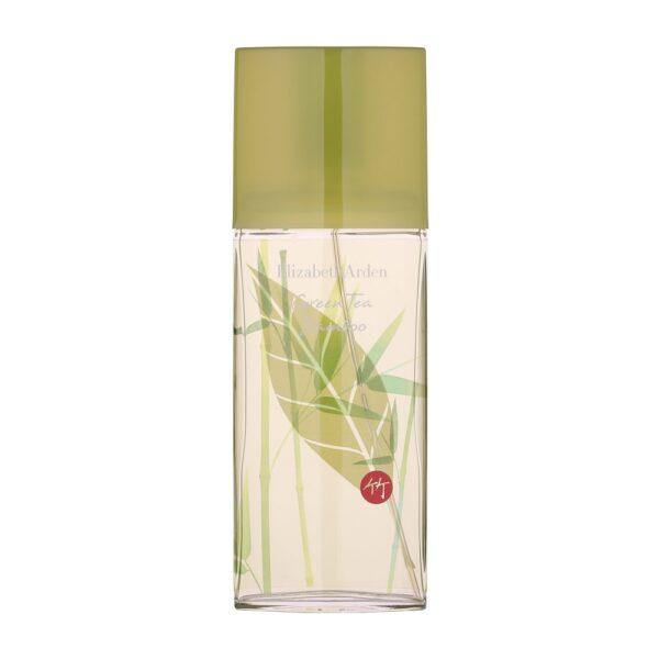 Elizabeth Arden Green Tea Bamboo (Tualettvesi, naistele, 100ml)