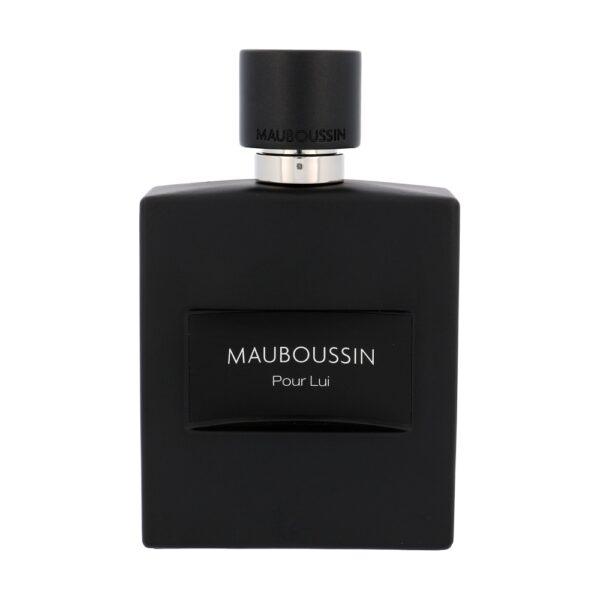 Mauboussin Pour Lui in Black (Parfüüm, meestele, 100ml)