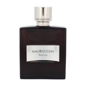 Mauboussin Pour Lui (Parfüüm, meestele, 100ml)