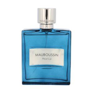 Mauboussin Pour Lui Time Out (Parfüüm, meestele, 100ml)