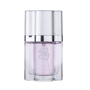 Oscar de la Renta Oscar Flor (Parfüüm, naistele, 30ml)