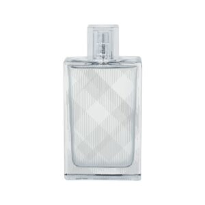 Burberry Brit Splash (Tualettvesi, meestele, 100ml)