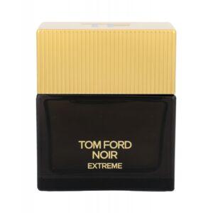 TOM FORD Noir Extreme (Parfüüm, meestele, 50ml)