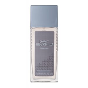 David Beckham Beyond (Deodorant, meestele, 75ml)