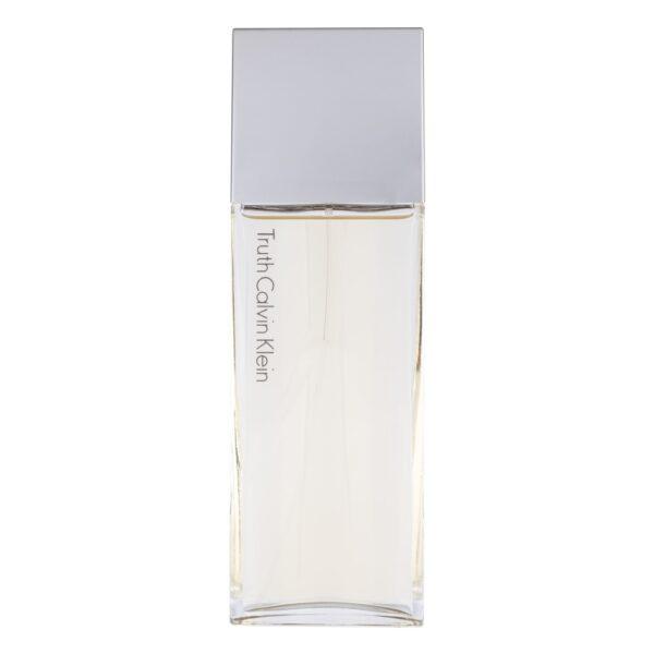 Calvin Klein Truth (Parfüüm, naistele, 100ml)