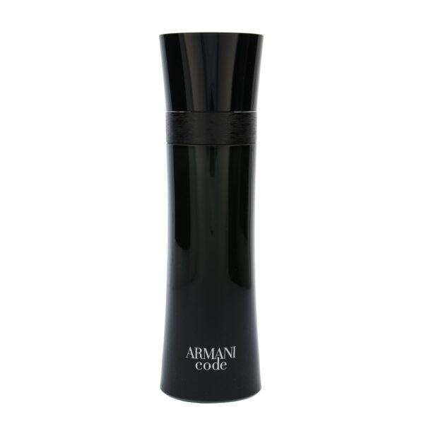 Giorgio Armani Armani Code Pour Homme (Tualettvesi, meestele, 125ml)
