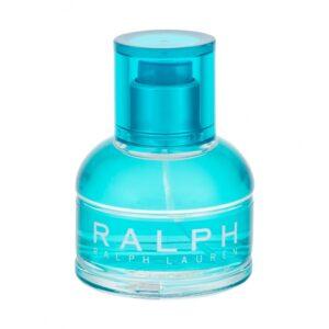 Ralph Lauren Ralph (Tualettvesi, naistele, 30ml)