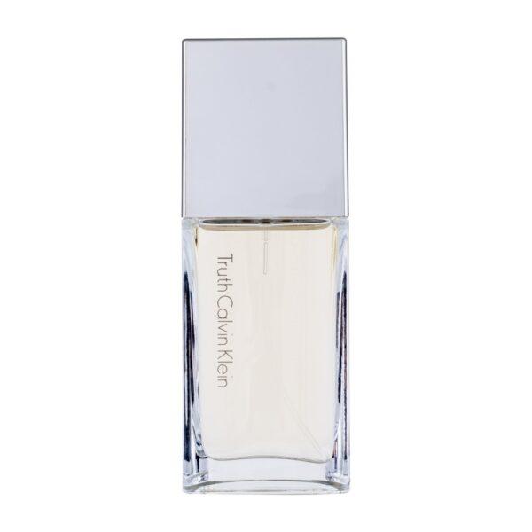 Calvin Klein Truth (Parfüüm, naistele, 30ml)