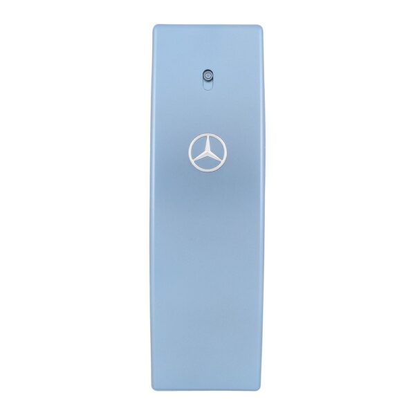 Mercedes-Benz Mercedes-Benz Club Fresh (Tualettvesi, meestele, 100ml)