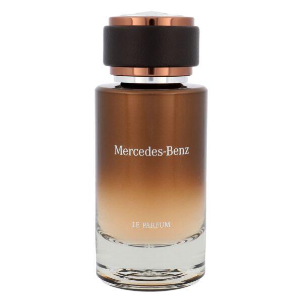 Mercedes-Benz Le Parfum (Parfüüm, meestele, 120ml)