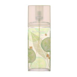 Elizabeth Arden Green Tea Cucumber (Tualettvesi, naistele, 100ml)