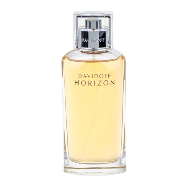 Davidoff Horizon (Tualettvesi, meestele, 125ml)