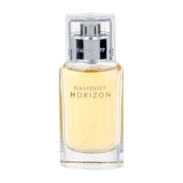 Davidoff Horizon (Tualettvesi, meestele, 40ml)