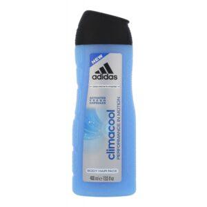 Adidas Climacool (Duššigeel, meestele, 400ml)