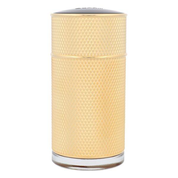 Dunhill Icon Absolute (Parfüüm, meestele, 100ml)