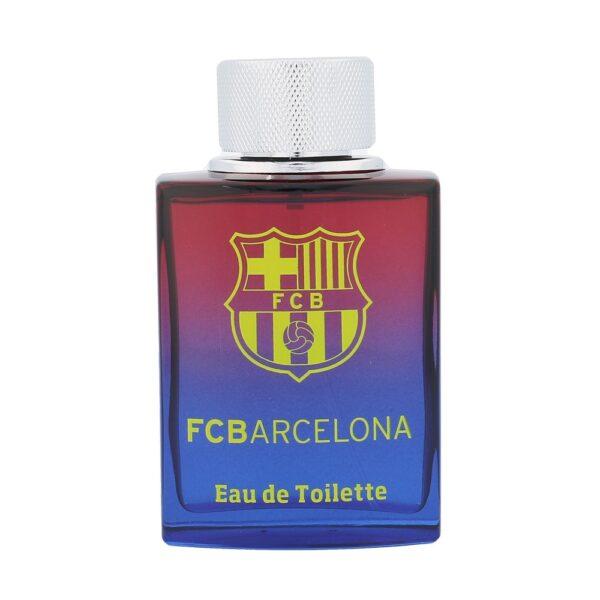 EP Line FC Barcelona (Tualettvesi, meestele, 100ml)