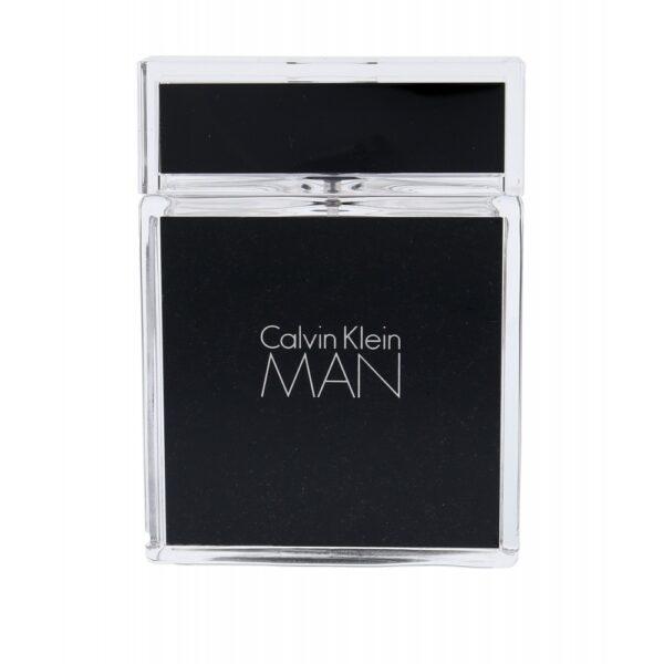 Calvin Klein Man (Tualettvesi, meestele, 50ml)