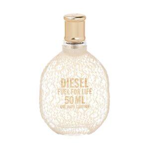 Diesel Fuel For Life Femme (Parfüüm, naistele, 50ml)