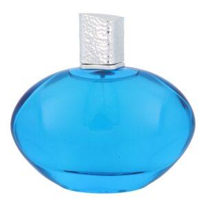 Elizabeth Arden Mediterranean (Parfüüm, naistele, 100ml)
