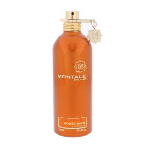 Montale Paris Orange Flowers (Parfüüm, unisex, 100ml)