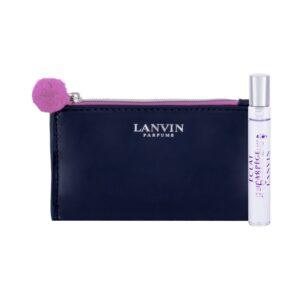 Lanvin Éclat D´Arpege (Parfüüm, naistele, 7,5ml)