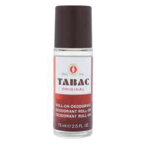 TABAC Original (Deodorant, meestele, 75ml)