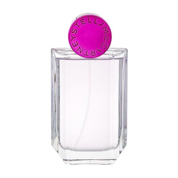 Stella McCartney Pop (Parfüüm, naistele, 100ml)