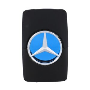 Mercedes-Benz Mercedes-Benz Man (Tualettvesi, meestele, 100ml)