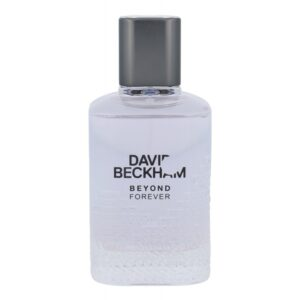 David Beckham Beyond Forever (Tualettvesi, meestele, 90ml)