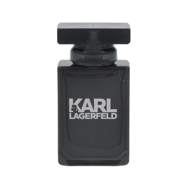 Karl Lagerfeld Karl Lagerfeld For Him (Tualettvesi, meestele, 4,5ml)