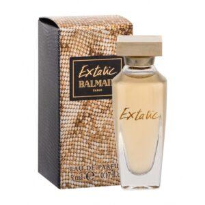 Balmain Extatic (Parfüüm, naistele, 5ml)