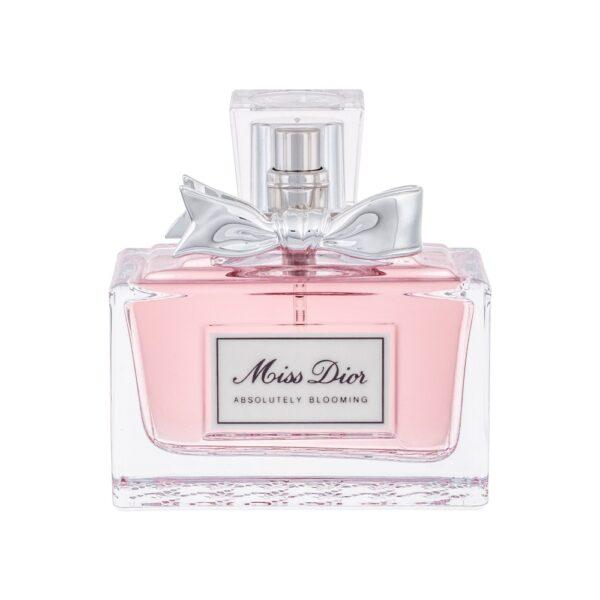 Christian Dior Miss Dior Absolutely Blooming (Parfüüm, naistele, 50ml)