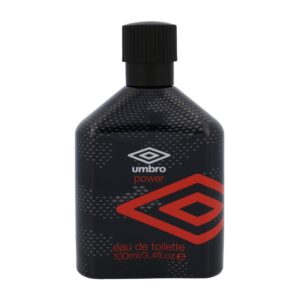 UMBRO Power (Tualettvesi, meestele, 100ml)