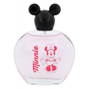 Disney Minnie (Tualettvesi, lastele, 100ml)