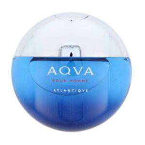 Bvlgari Aqva Pour Homme Atlantiqve (Tualettvesi, meestele, 100ml)