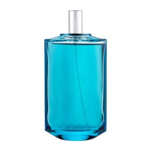 Azzaro Chrome Legend (Tualettvesi, meestele, 125ml)