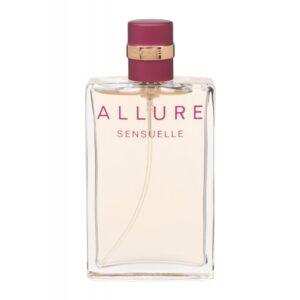 Chanel Allure Sensuelle (Parfüüm, naistele, 50ml)