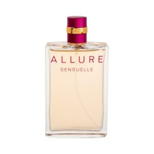 Chanel Allure Sensuelle (Parfüüm, naistele, 100ml)