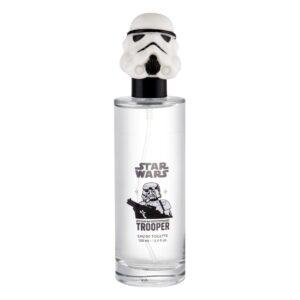 Star Wars Stormtrooper (Tualettvesi, lastele, 100ml)