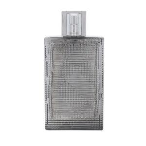 Burberry Brit Rhythm Intense (Tualettvesi, meestele, 90ml)