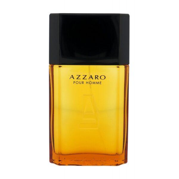 Azzaro Azzaro Pour Homme (Tualettvesi, meestele, 100ml)