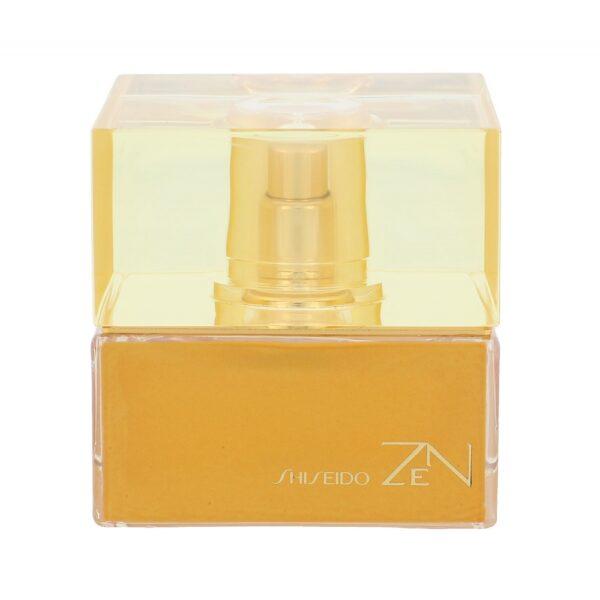 Shiseido Zen (Parfüüm, naistele, 30ml)