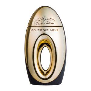 Agent Provocateur Aphrodisiaque (Parfüüm, naistele, 80ml)