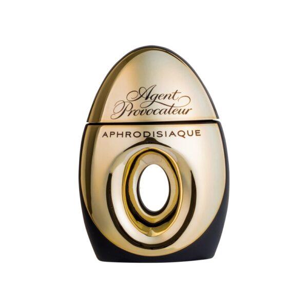 Agent Provocateur Aphrodisiaque (Parfüüm, naistele, 40ml)